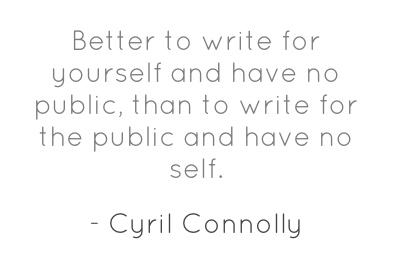 better-to-write-for-yourself-and-have-no-public-than