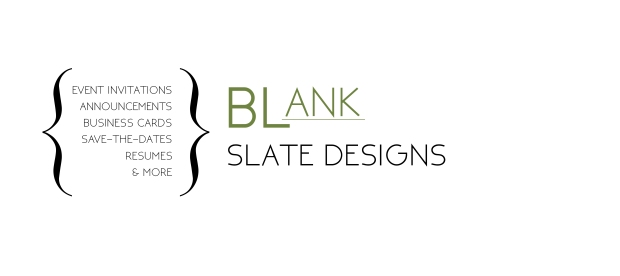 BLANK3